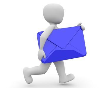 Cómo hacer que su correo electrónico sea más seguro