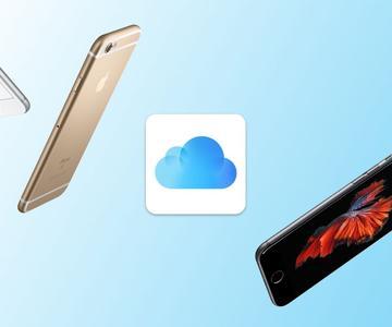 Cómo hacer una copia de seguridad de tu iPhone y tu iPad