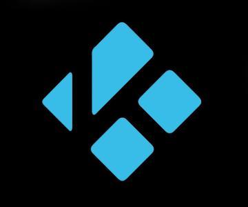 Cómo instalar Kodi en Android y Android TV