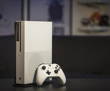 Cómo instalar y configurar Kodi en Xbox One