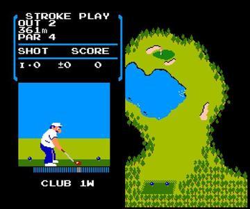 Cómo jugar al juego secreto de NES de Nintendo Switch