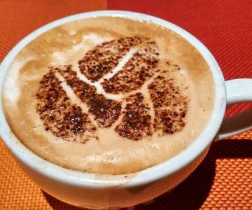 Cómo mantener tu PC encendido con cafeína