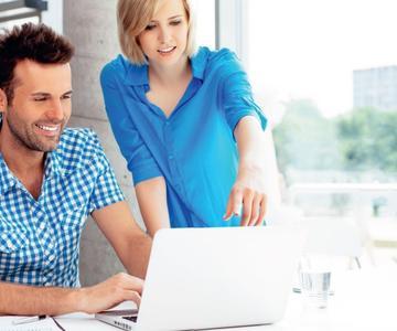 Cómo mantenerse seguro en línea
