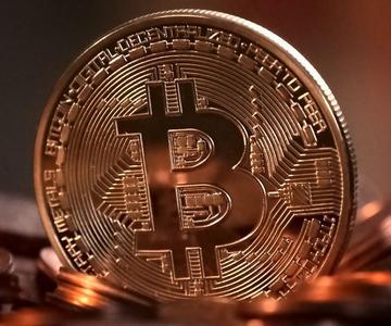 Cómo minar bitcoin y otras criptocurrencias