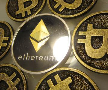Cómo minar Ethereum con Genesis Mining