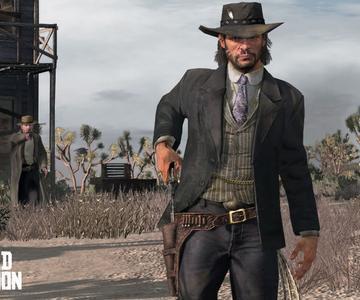 Cómo mover archivos guardados de tu PS3 a PlayStation Ahora en PS4