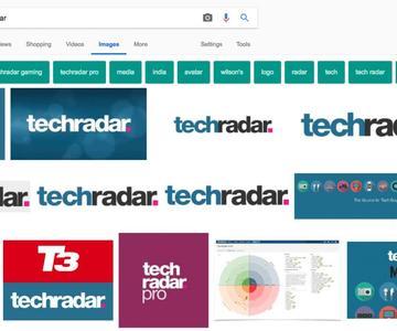 Cómo obtener el enlace'Ver imagen' de Google de vuelta