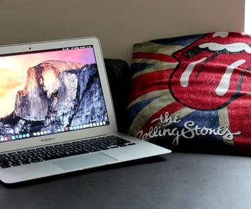 Cómo obtener un descuento para estudiantes en el MacBook y otros productos de Apple