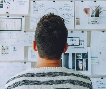 Cómo planificar su sitio web