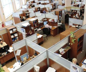 Cómo proteger su privacidad en la computadora de su trabajo