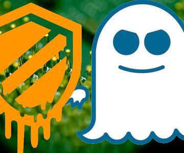 Cómo protegerse contra las fallas de seguridad de la CPU Meltdown y Spectre