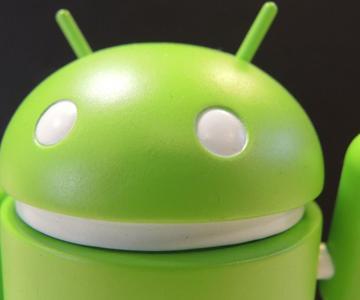 Cómo realizar copias de seguridad y restaurar tu teléfono o tableta Android