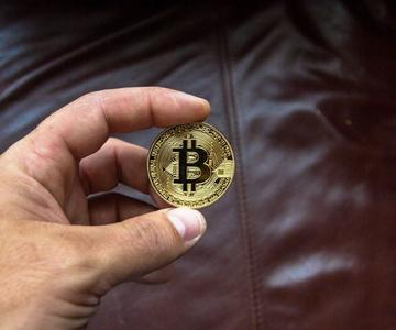 Cómo realizar pagos anónimos con Bitcoin