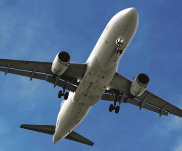Cómo reservar vuelos en línea
