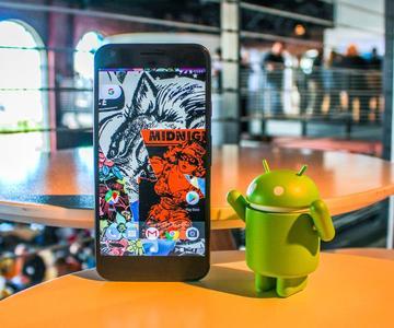 Cómo rootizar su teléfono Android usando Windows 10 y TWRP Recovery