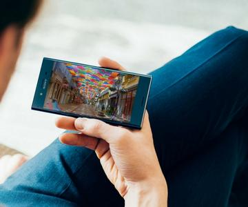 Cómo sacar el máximo partido a la pantalla de tu teléfono