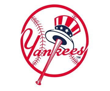 Cómo transmitir los Yankees en vivo: ver todos los partidos de los Yankees de Nueva York en línea en cualquier lugar