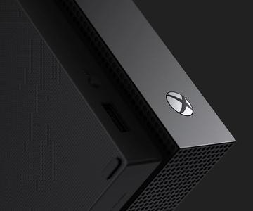 Cómo usar el teclado y el ratón en Xbox One