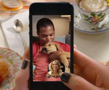 Cómo usar Snapchat