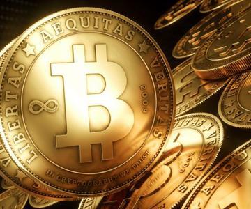 Cómo usar un vaso Bitcoin