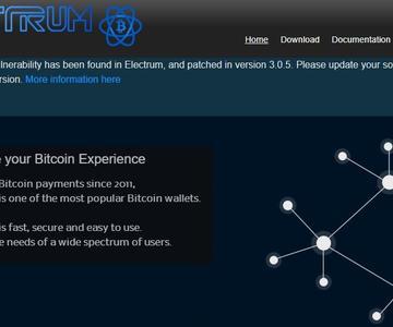 Cómo utilizar Electrum para crear su Brainwallet para Bitcoin