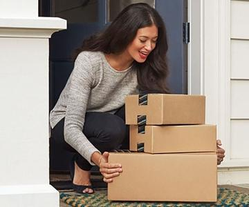 Cómo vender en Amazon: 6 consejos para abrir su propia tienda para vender en línea