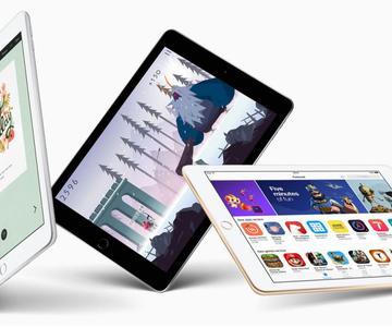 Cómo vender su tableta: cuándo, dónde y qué necesita saber