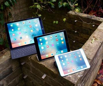 Cómo vender tu iPad: aprovecha al máximo tu tableta Apple
