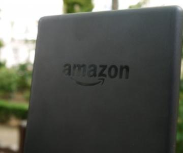 Cómo vender tu Kindle: la mejor manera de vender en tu Amazon ereader
