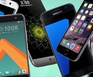 Cómo vender tu teléfono: saca el máximo partido a la hora de operar con tu smartphone