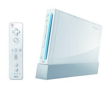 Cómo vender tu Wii: cómo sacar el máximo partido a tu vieja consola