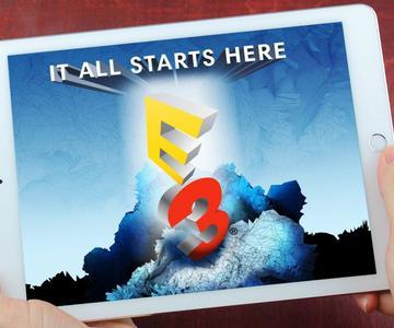 Cómo ver el E3 2018: un programa para cada conferencia de prensa en directo