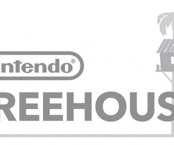 Cómo ver el evento de Nintendo Switch live Treehouse