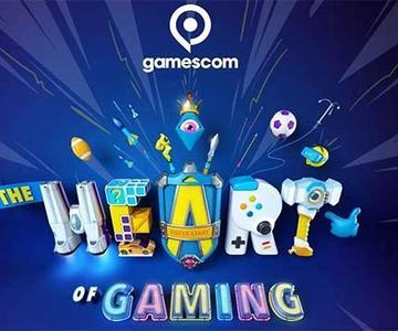Cómo ver Gamescom 2017: Todas las corrientes del mayor espectáculo de Europa