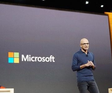 Cómo ver las secuencias en directo de la conferencia Build 2017 de Microsoft