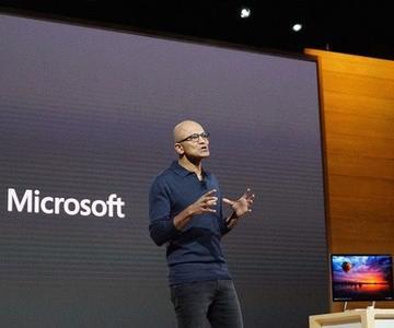 Cómo ver #MicrosoftEDU livestream
