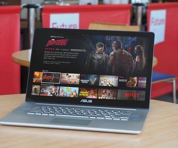 Cómo ver vídeos de Netflix 4K en el PC