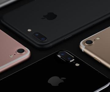 Consejos y trucos para el iPhone 7: cómo sacar el máximo partido a tu teléfono Apple