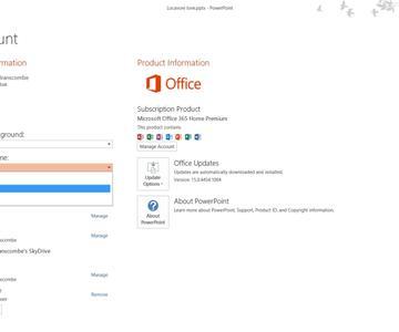Descargue Microsoft Office 2016, Office 2013, Office2010 y Office365 de forma gratuita con vínculos directos