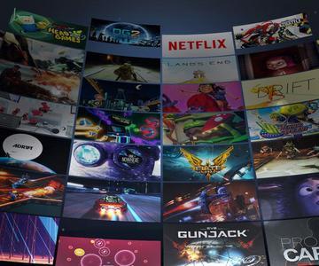 Dónde encontrar juegos para Oculus Rift