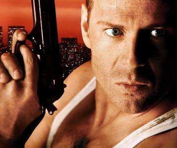 Dónde ver Die Hard: transmisión en línea desde cualquier lugar esta Navidad