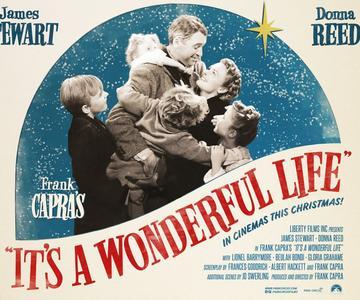 Dónde ver It's a Wonderful Life: transmisión en línea desde cualquier lugar