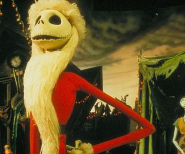 Dónde ver La pesadilla antes de Navidad: transmisión en línea desde cualquier lugar