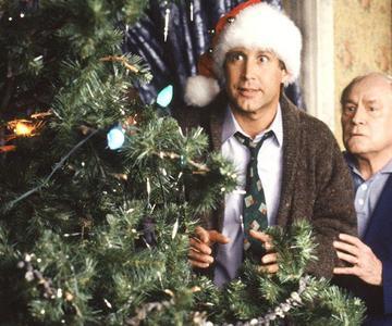 Dónde ver las vacaciones de Navidad de National Lampoon: transmisión en línea desde cualquier lugar