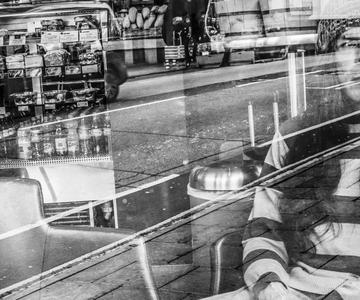 Fotografía callejera: 10 consejos para ayudarte a sacar las mejores fotos de tu vida