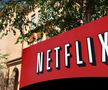 He aquí cómo obtener finalmente la transmisión en flujo de Netflix HDR en Windows 10