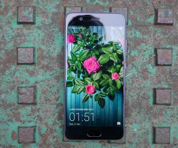 Huawei P10 consejos y trucos: ser el experto en su nuevo smartphone
