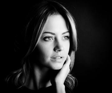 Ideas, consejos y técnicas esenciales para transformar su fotografía de retrato