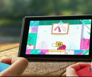 Las identificaciones que necesitas para tu Nintendo Switch y cómo obtenerlas