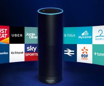 Las mejores habilidades y comandos de Alexa: lo último en trucos y consejos de Amazon Echo